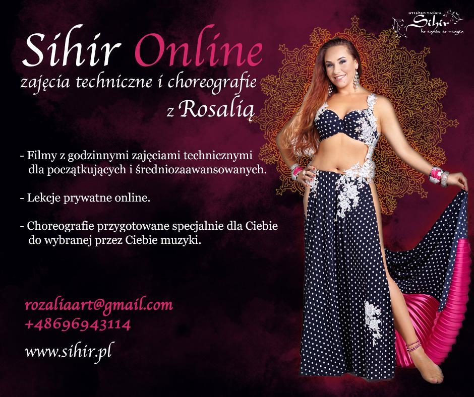 Sihir Online